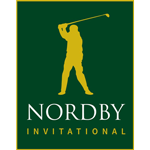 Nordby Invitational